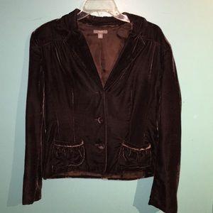 Chic Jacket